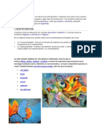 Arte mura1.docx