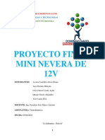 Proyecto Final Refri[1]
