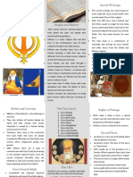 sikhism-3