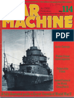 WarMachine 114