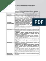 introdução ao portifolio.pdf