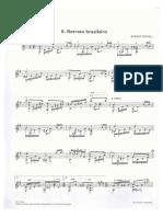 Baden Powell Songbook - Retrarto Brasileiro