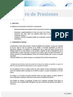 Centro de Presiones 2015.docx