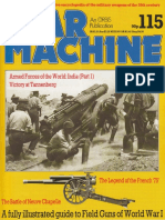 WarMachine 115