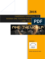 WANNA ONE CONCERT IN KL PROPOSAL.pdf