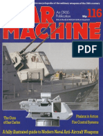 WarMachine 116