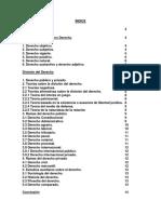 División del Derecho terminado final.docx