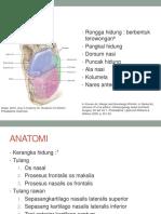 rinitis ppt