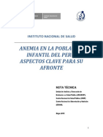 ANEMIA FINAL_v.03mayo2015-2.pdf