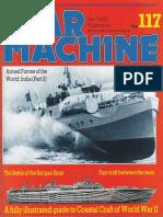 WarMachine 117