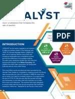 Catalyst Brochure[1]