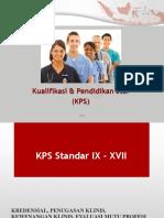 Manajemen-Mutu-RS-Pertemuan-12.pptx