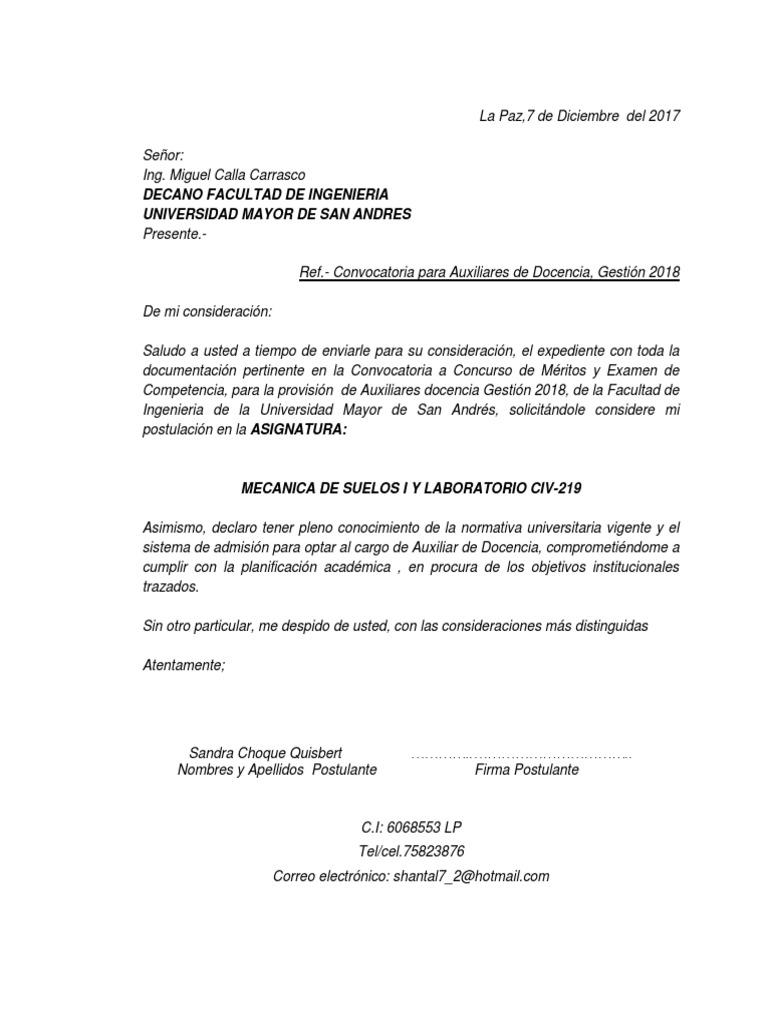 Vistoso Mérito Insignias Hojas De Trabajo Componente - hojas de ...