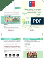 Díptico-Kioscos-Saludables.pdf