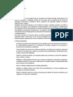 Aspectos generales SEGURIDAD.docx