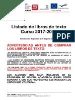 libros1718v4.pdf