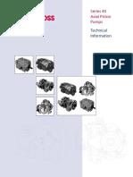 Sundstrand-Series-40-Pump-Technical-Info.pdf
