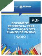 Doc Referencia p Elaboracao dos Planos de Ensino 2018 ALTERADO 19Jan (2).pdf