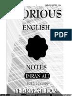11 English.pdf