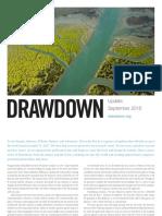 Drawdown Updates September v8