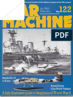WarMachine 122