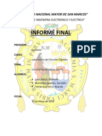 Digitales-Inf Final 1