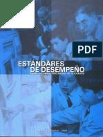 estandares_formacion_docentes.pdf