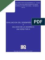 EVALUACIÓN DEL DESEMPEÑO DOCEN.pdf