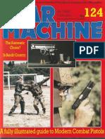 WarMachine 124