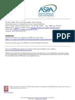 269113534-New-Public-Service-Denhardt-Denhardt.pdf