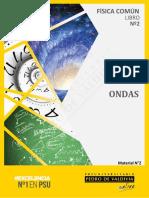 fisicacomun II.pdf