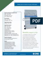 air_shields_c100 esp.pdf