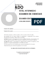ils-exam611spw.pdf
