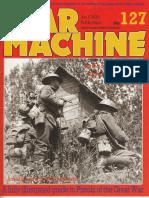 WarMachine 127