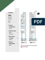 Operating_instructions_TR610top2_TR612top2_en.pdf