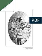 POLO José.  Los Indigenas de la Guajira en la independencia de la Provincias Caribeñas de la Nueva Granada, una aproximación.pdf