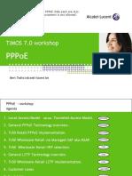 PPPoE R7.0 v1.7