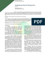 diagnosis_dan_penatalaksanaan_sindrom_ramsay_hunt_2.pdf