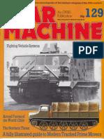 WarMachine 129