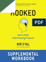 hooked-workbook.pdf