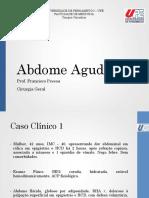 Abdome Agudo (1)
