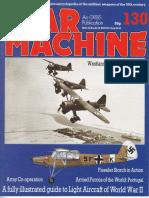 WarMachine 130.pdf