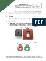 Instalación y Mantenimiento de Medidores Totalizadores_rev3