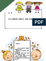 clasificare jocuri.pptx