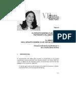 el credito fiscal (1).pdf