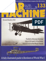 WarMachine 133