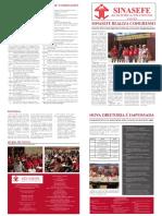 jornal imprimir 5.pdf