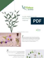 guia-pratico-de-aromaterapia.pdf