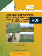 NR40073 boletin INIA 223 Lodos 2012.pdf