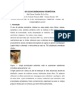 oleosnaterapeutica.pdf